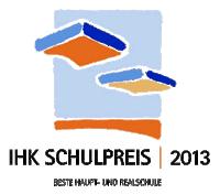 Schulpreis2013-thumb1002