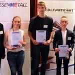 Bester-Praktikumsbericht-Hauptschule-