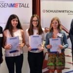 Bester-Praktikumsbericht-Realschule-
