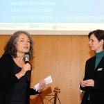 """""""LiGa – Lernen im Ganztag"""" in Hessen im Haus der Kirche   14.2.2017"""